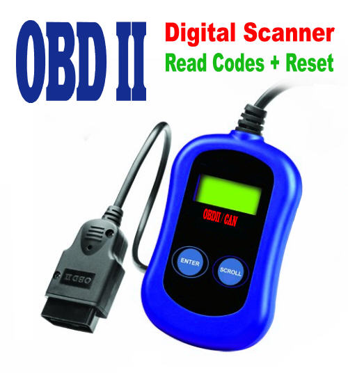 B2600i Retrieving Check Engine Light Cel Codes: How To Interpreting Diagnostic Trouble Codes (OBD-II) For