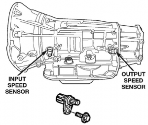 T9501222 Location speed sensor pt cruiser 03 together with Gmc Yukon 2002 Gmc Yukon Crankshaft Position Sensor moreover T8974977 Need wiring diagram furthermore T8865840 Okay boyfriend owns besides P0500 2012 nissan altima sedan. on shaft sensor